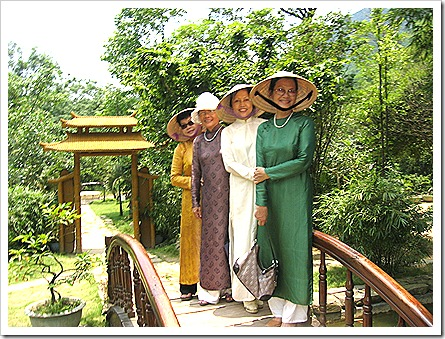 PhatDan Hue Mai 2009 063-1