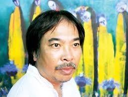 NG-Quang-Thieu