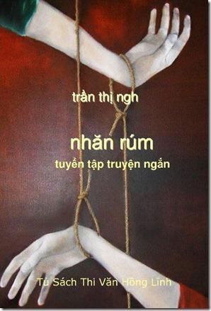 nhanrum2