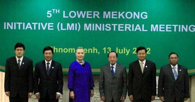 Hình 1_ 2012-Jul-13 - LMI 2020