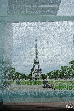 LDV-Eiffel
