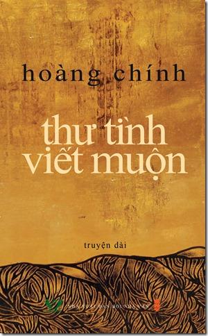 thutinh1