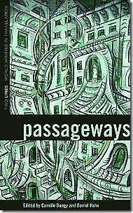 Passageways-cover