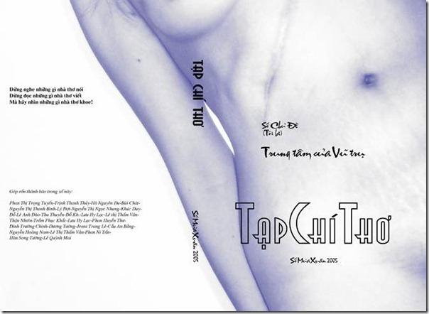 biaTapChiThoXuan2005