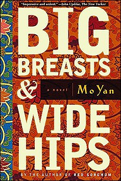 big-breasts-and-wide-hips-by-mo-yan
