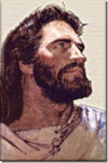 Jesus_180_small