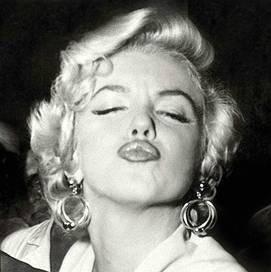 MarilynMonroe-lips