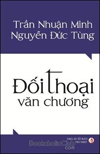 Doi Thoai Van Chuong NDT-TNM