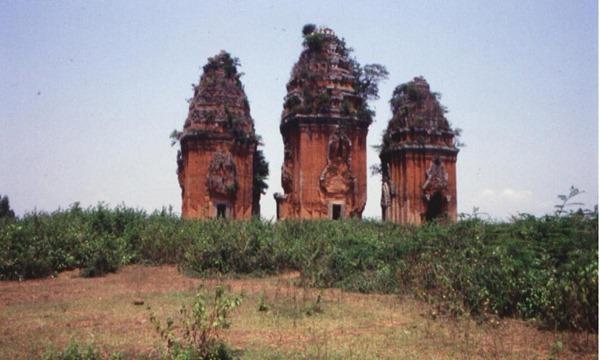 duonglong