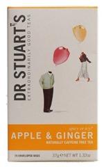 Apple&Ginger-tua