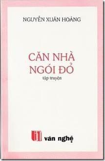 NXH-CanNhaNgoiDo-bia