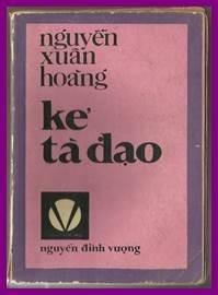 NXH-KeTaDao-bia