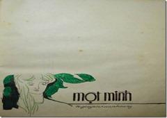 NXH-MotMinh-mh