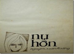NXH-NuHon-mh