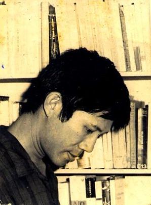 NXH-TAPCHI-VAN-SAIGON-1972