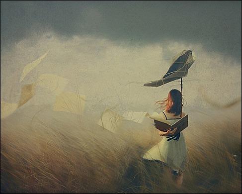Storm photograph Nguyen Hoang Hiep - Sony World Photography Award 2013