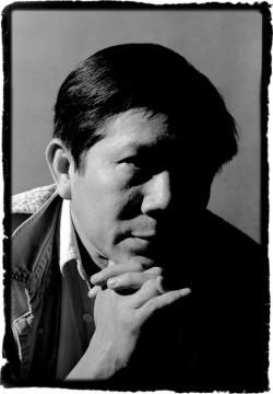 nxhoang1_byNHN-1990
