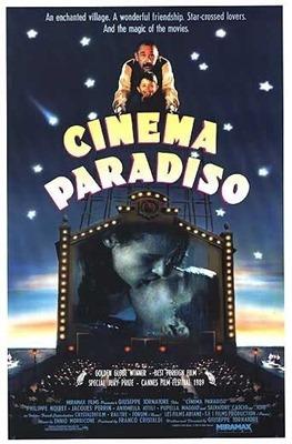 CinemaParadiso-poster