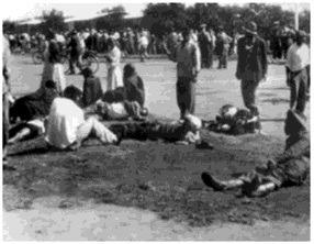 Sharpeville01