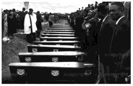 Sharpeville02