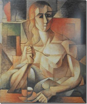 Metzinger