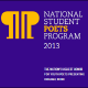 NSPP-2013-Chap-Book-Cover_thumb.png