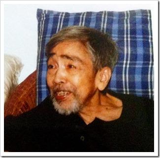 NguyenGiaTri-1992