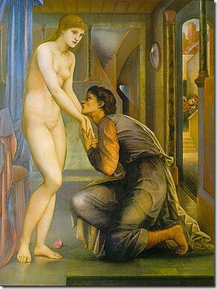 burne-jones_pygmalion