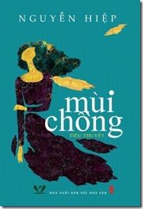 NguyenHiep-MuiChong-bia