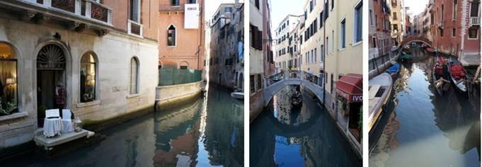 Venice-02