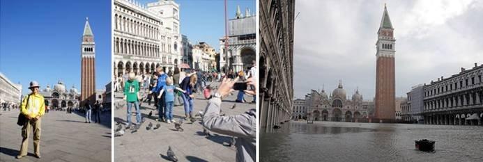 Venice-05