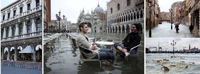 Venice-06