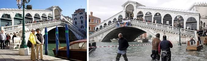Venice-07