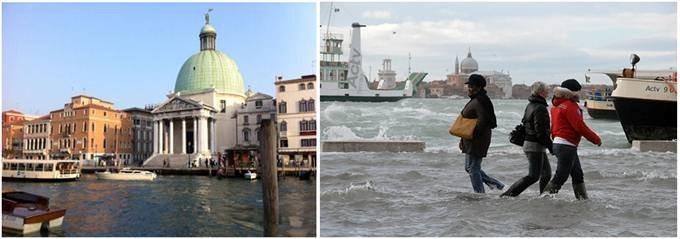 Venice-08