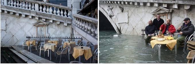 Venice-09