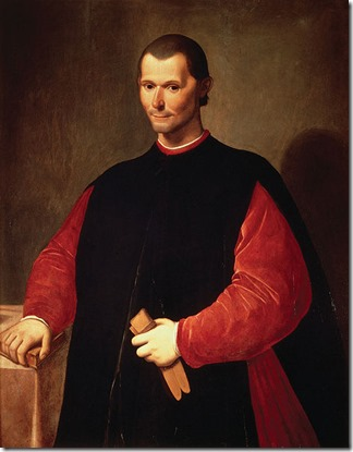 Niccolò_Machiavelli_by_Santi_di_Tito