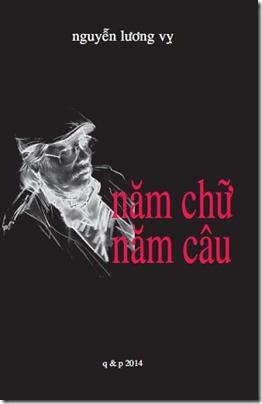 NguyenLuongVy-NamChuNamCau-bia