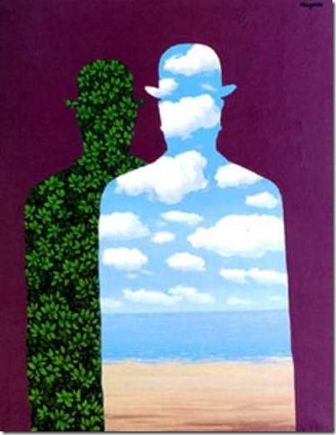 magritte_17