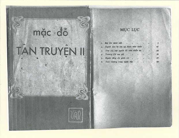 MacDo-HINHANH-TINHTHUONGTRONGNGOACKEP-Damau