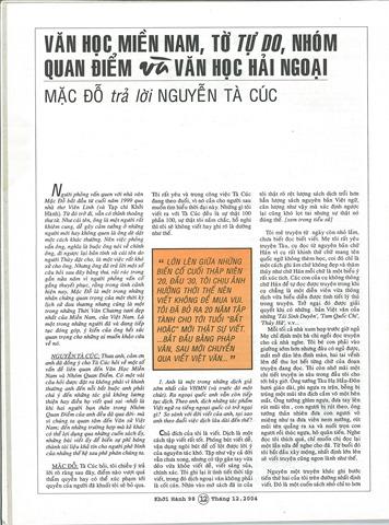 MacDo-TraloiPhongVanNguyenTaCuc-Hinhanh-DaMau