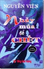 NV-NhayMuaDeChet-bia