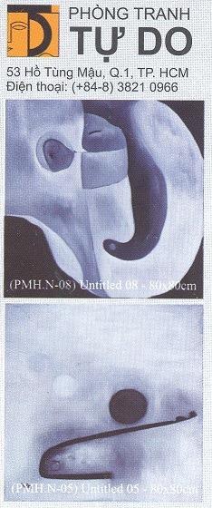 PMH-trienlamDen14