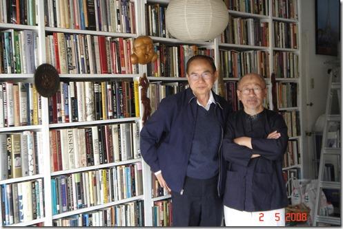 Hình V_ HOANG NGOC BIEN 05_02_2008