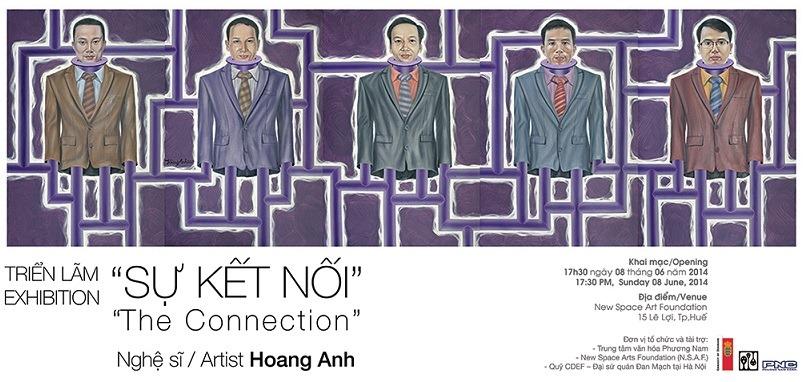 HoangAnh-Suketnoi-poster