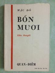 MacDo-DAMAU-BiaBONMUOI