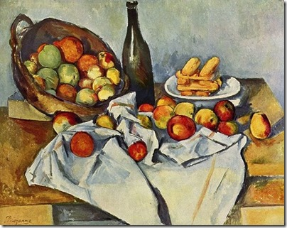 Cezanne-TinhVat