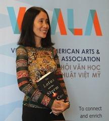 Lan-Cao-at-VAALA-Reading_thumb
