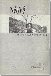 NguyenDat-biaNeoVe