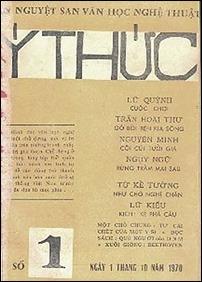 YThuc-03