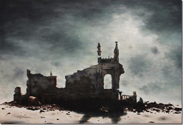 NguyenThaiTuan-Heritage-Ruin2013_thumb